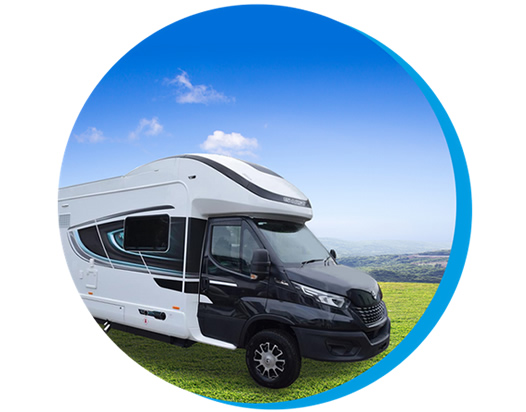 How Much Can I Carry In My Motorhome
