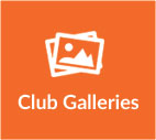 Club Event Galleries