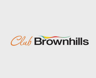 Roadworks Near Brownhills