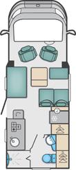 604 Coachbuilt