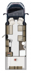 736G_Double_Dinette_Layout_3.JPG