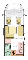 ADRIA_MATRIX_AXESS_520_ST_DAY_LAYOUT_2021_(Copy).jpg