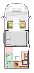 ADRIA_MATRIX_AXESS_520_ST_NIGHT_LAYOUT_2021_(Copy).jpg
