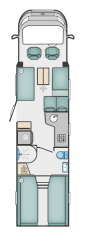 DYNAMIC_675_LOUNGE_DAY_LAYOUT_1.PNG