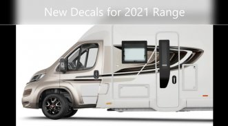 New_decal_for_2021_coachbuilt_range_(Copy)_17.jpg