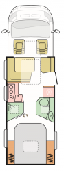 adria_coral_670sc_layout_day_2019_11.PNG